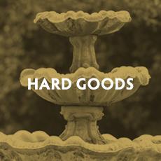 Hard Goods