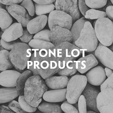 Stone Lot Products