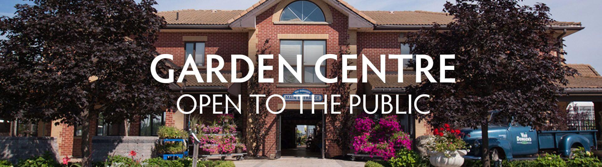 garden-center-nursery